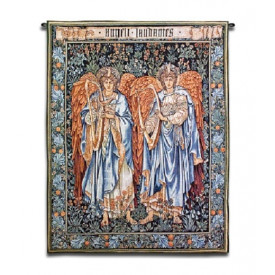 Гобелен Поющие ангелы