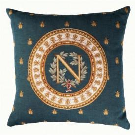 Наволочка Герб Наполеона 3