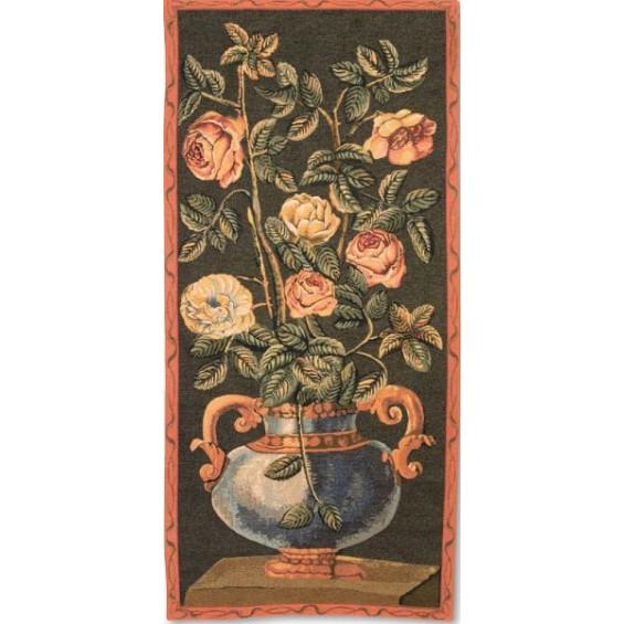Гобелен Розы