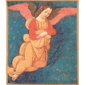 Гобелен Ангел (вертикальный)