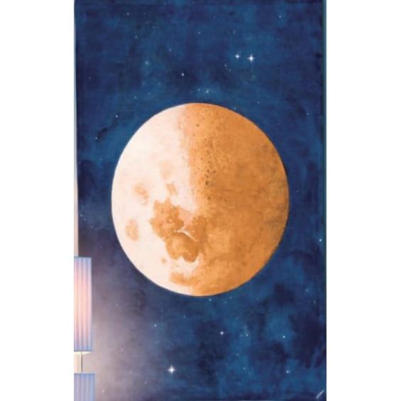 Гобелен Луна