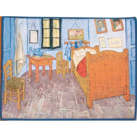 Гобелен Комната (Ван Гог)