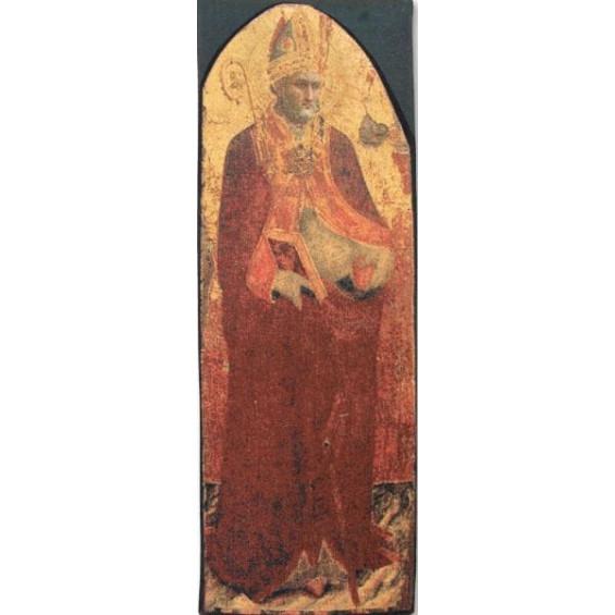 Гобелен Святитель Николай