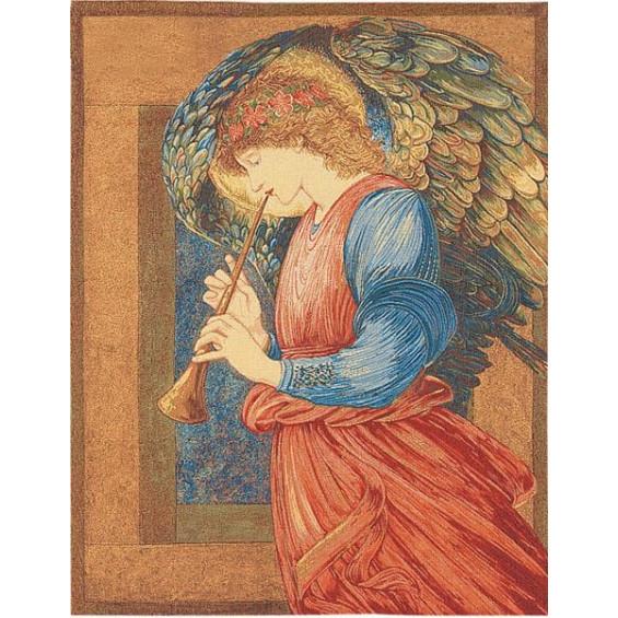 Гобелен Ангел