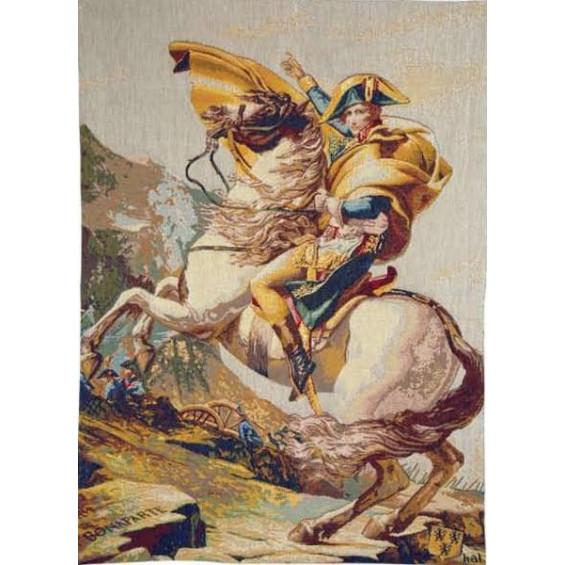 Гобелен Наполеон Бонапарт