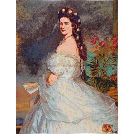 Гобелен Императрица Австрийская