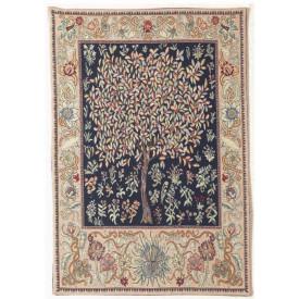 Гобелен Дерево (пастель)