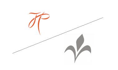 Гобеленовые шпалеры ART DE LYS и JULES PANSU